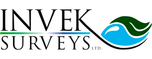 Invek Surveys Ltd